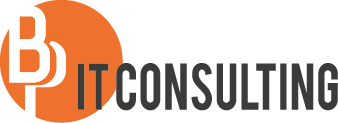 bpitconsulting